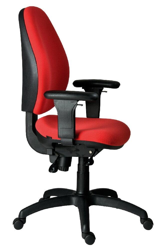 49f171ff267d otočná kancelárska stolička na kolieskach
