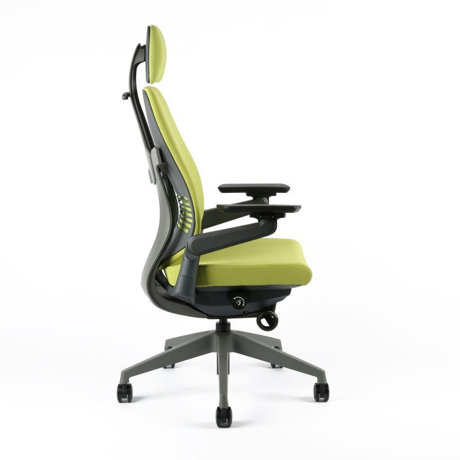 bbce9bc96674 rozmery - ergonomická stolička Karme kancelárska ergonomická stolička Karme