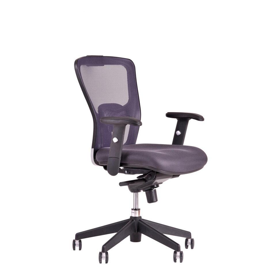 51bbfdbb19e0 kvalitná kancelárska stolička -sedenie bez bolesti