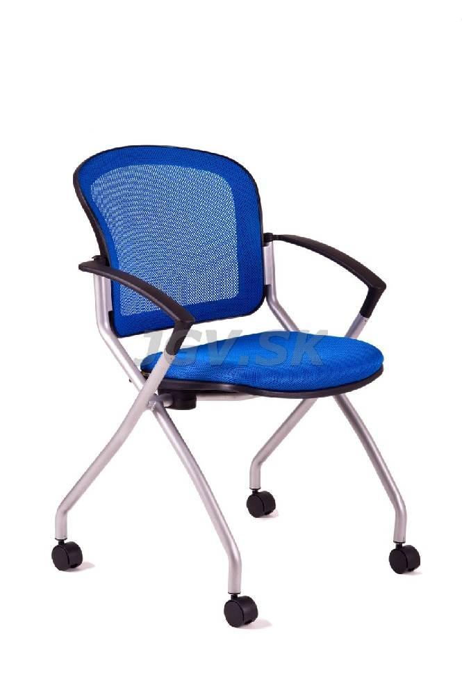 36c955553d75 rokovacie konferenčné kancelárske stoličky