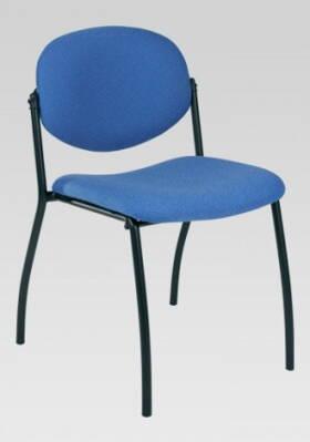 64d96fc93694 rokovacie konferenčné kancelárske stoličky