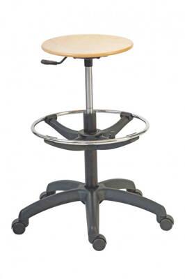 2a997d48ffc0 pracovné dielenské stoličky do výroby